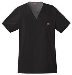 Dickies 81722 Pewter