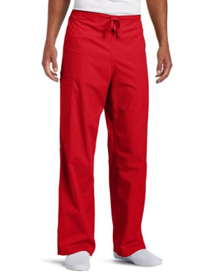Dickies 854706 Red