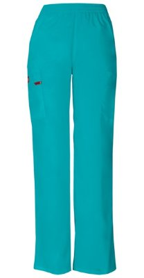 Dickies 86106 Teal Blue