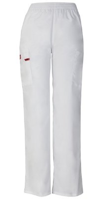 Dickies 86106 White